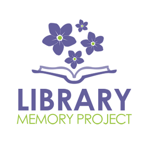 Memory Project Bridges Library System