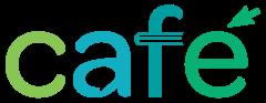 Cafe Logo cropped